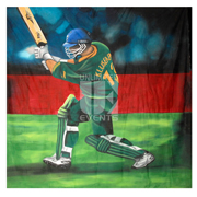 Batsman 2