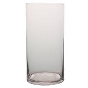 Cylinder Vase Wide