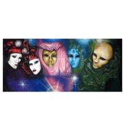 Mask Scene 3