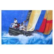 Sailing Scene 2