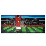 Soccer Scene 3
