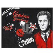 Spanish Casino