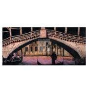 Venetian 2