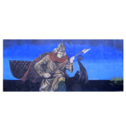 Viking Scene 6