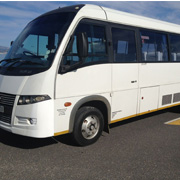 Fratello angle 28 seater