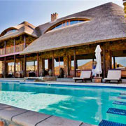 Aquila Private Game Reserve 1