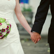 Wedding transfer1
