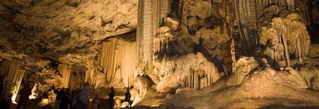 Cango Caves1