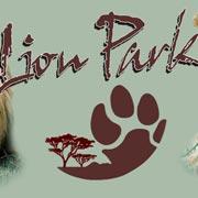 Lion Park Signage