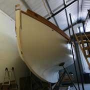 34 Falmouth Hess - MON34-0364