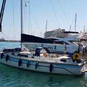 36 Tosca - MON36-0360