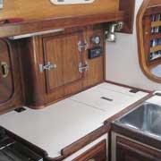 39 Shearwater - MON39-0382