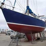 42 Lavranos - MON42-0293