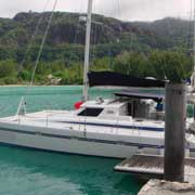 47 Mayotte - CAT47-0097
