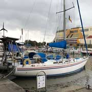 36 Lavranos - MON36-0393