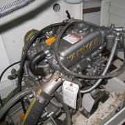 34 Didi - semi - MON34-0256