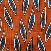 African Wax Runner F