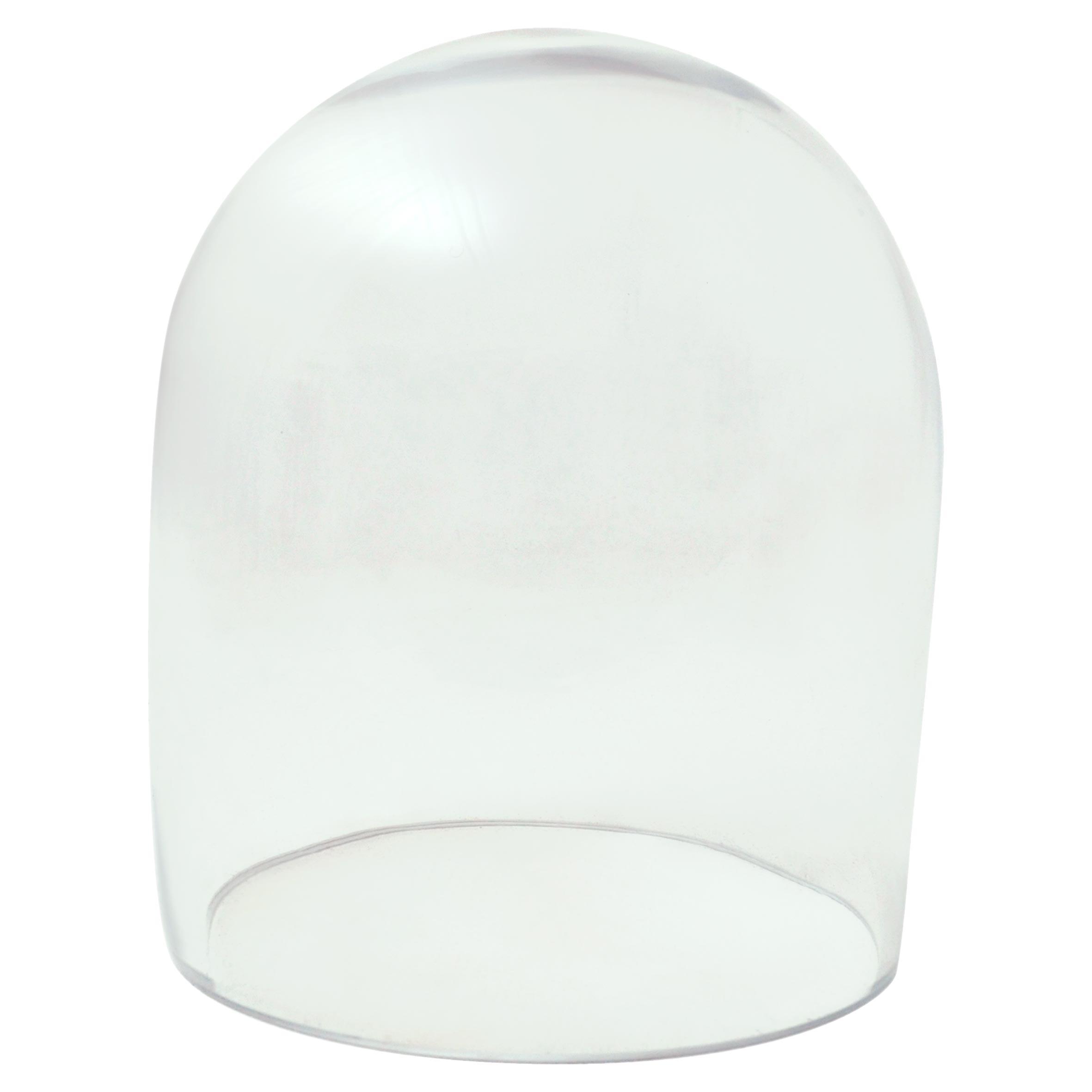 Aqua Dome B