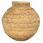 Basket Round