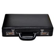 Briefcase B