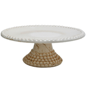 Bubble Cake Stand Medium