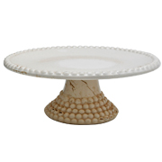 Bubble Cake Stand Large