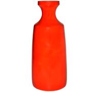 Bulbous Vase Large
