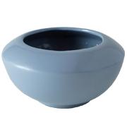 Bullit Vase