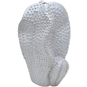 Ceramic Cactus Vase B Large