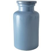 Chemistry Bottle S