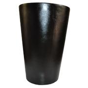 Cone Urn