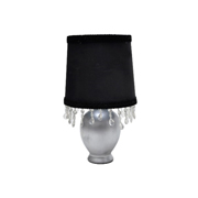 Crystal Lamp C
