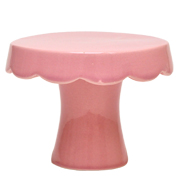 Cupcake Stand Pink