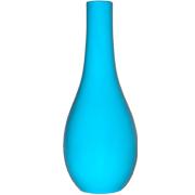 Curvy Vase Large