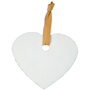 Decorative Heart Large