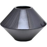 Diamond Vase Short