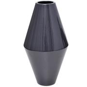 Diamond Vase Tall