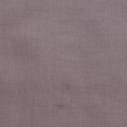 Draping Taupe Weave