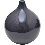 Droplet Vase Small