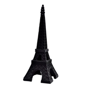 Eiffel Tower Door Stop