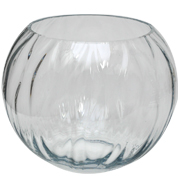 Fish Bowl Optical Large