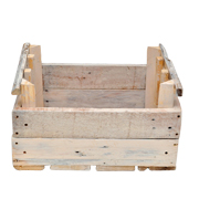 Frence Veg Crate B