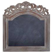 French Limewash Frame Medium Chalkboard