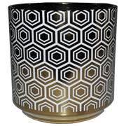 Gem Vase A