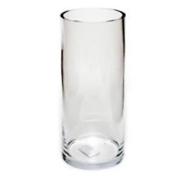 Glass Cylinder (25 x 50)