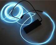 Glow Wire