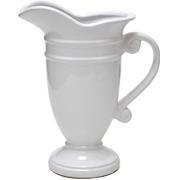 Grecian Jug Vase