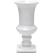 Grecian Urn Vase B