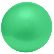 Gym Ball Green