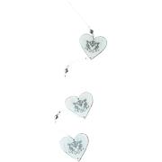 Decorative Hanging Heart B